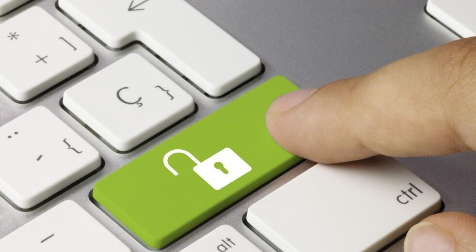 Блокируем социальные сети (Вконтакте, Одноклассники и другие) на роутере TP-Link