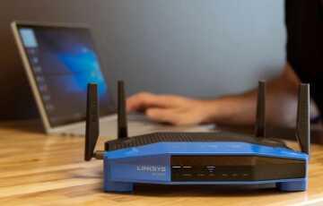Что делать, если роутер перестал раздавать Wi-Fi