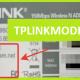 tplinkmodem.net вход в личный кабинет под admin ADSL-модема