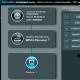 Как посмотреть, кто подключен к сети Wi-Fi на роутере Asus