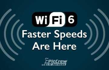 Стандарт Wi-Fi 6 поколения — какие устройства поддерживают