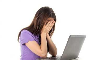Почему не ловит вай-фай на ноутбуке и что делать